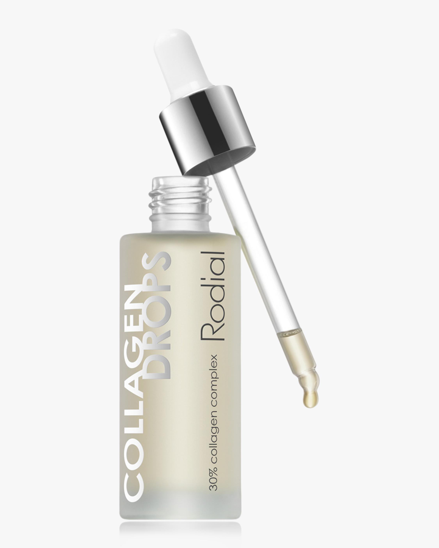 Collagen Booster Drops 30ml