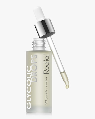 Rodial Glycolic Booster Drops 30ml 2