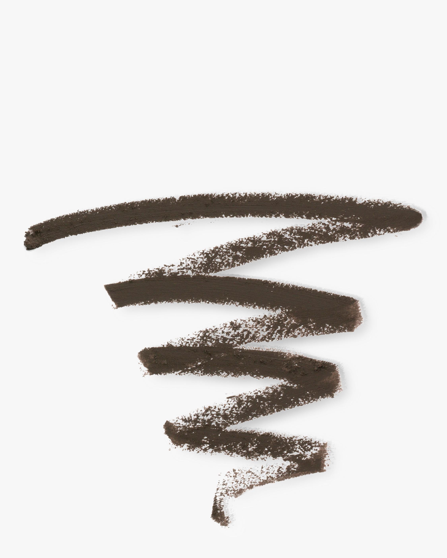 Rodial Microblade Effect Eyebrow Pencil 2