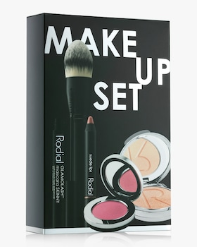 Must Have Make Up Kit 2018