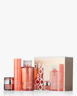 Rodial Dragons Blood Collection 0