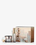 Rodial Rose Gold Collection 0