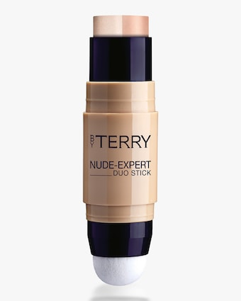 By Terry Nude Expert Duo Stick 1