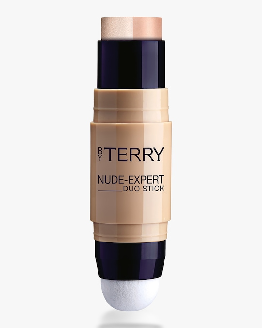 By Terry Nude Expert Duo Stick 0