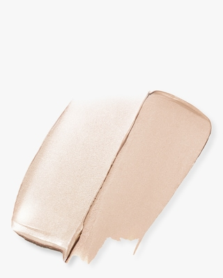 By Terry Nude Expert Duo Stick 2