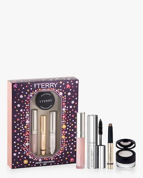 Gem Glow Beauty Favorites Set
