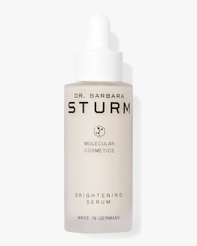 Dr. Barbara Sturm Brightening Serum 30ml 1