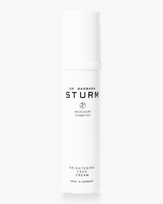 Dr. Barbara Sturm Brightening Face Cream 50ml 1