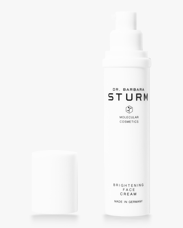 Dr. Barbara Sturm Brightening Face Cream 50ml 2