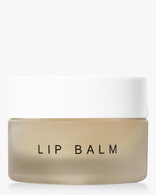 Dr. Barbara Sturm Lip Balm 1