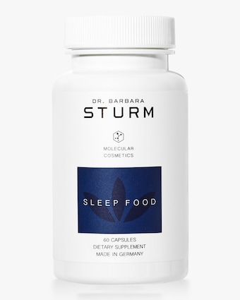 Dr. Barbara Sturm Sleep Food 1