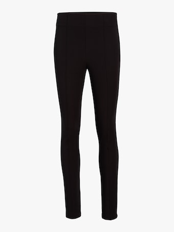 Rider Legging Pants