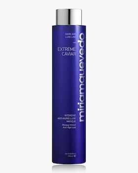 Extreme Caviar Intensive Anti-Aging Luxe Masque 250ml