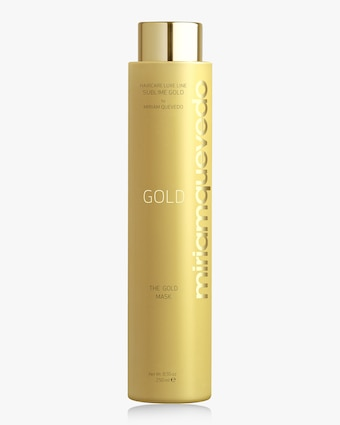 The Gold Mask 250ml