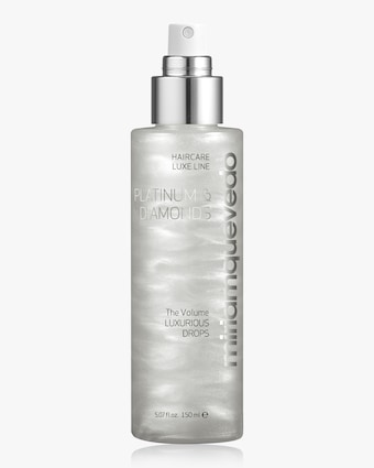 Miriam Quevedo The Platinum & Diamonds Luxurious Drops 150ml 2
