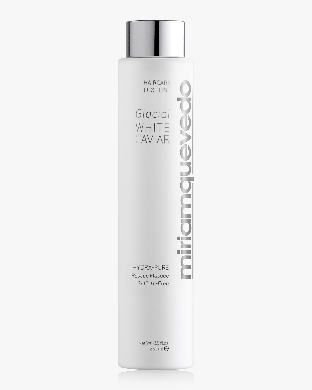 Miriam Quevedo Glacial White Caviar Hydra-Pure Rescue Masque 250ml 2