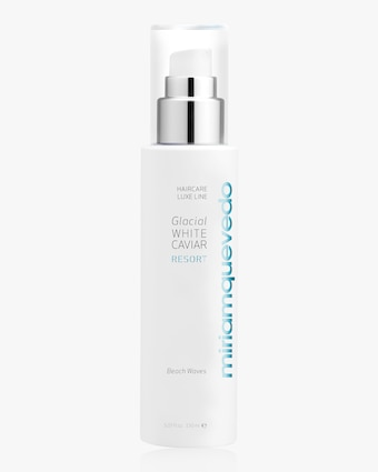 Miriam Quevedo Glacial White Caviar Resort Beach Waves 150ml 2