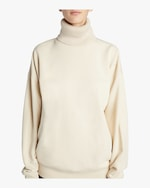 Helmut Lang Turtleneck Sweater 2
