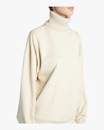 Helmut Lang Turtleneck Sweater 3