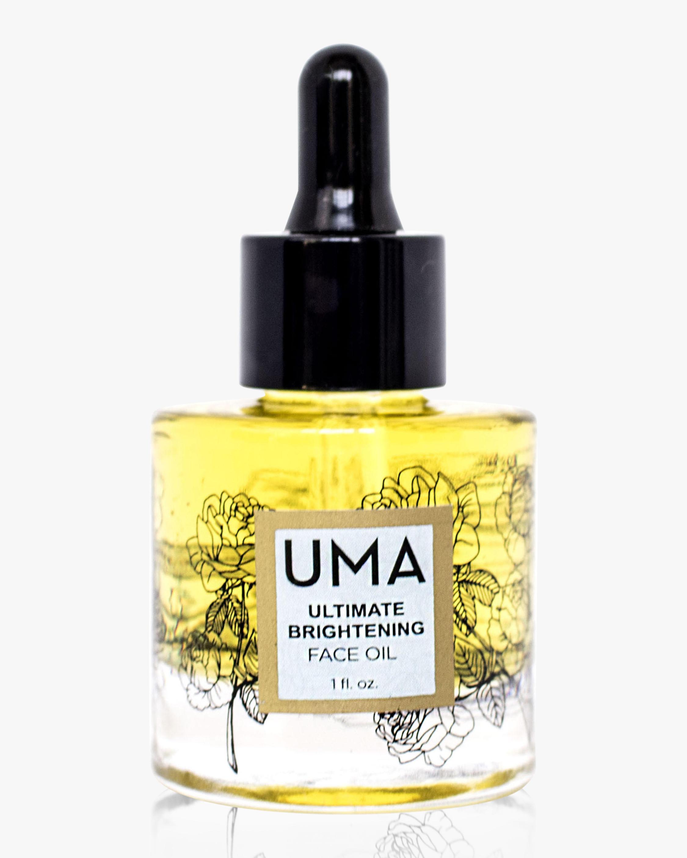 Ultimate Brightening Face Oil 1 fl oz