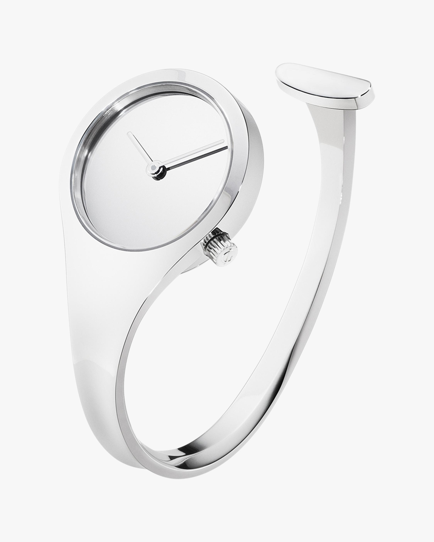 Georg Jensen Jewelry VB236 Mirror Dial Watch 1