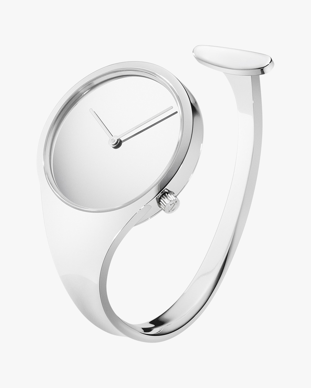 Georg Jensen Jewelry VB226 Mirror Dial Watch 1