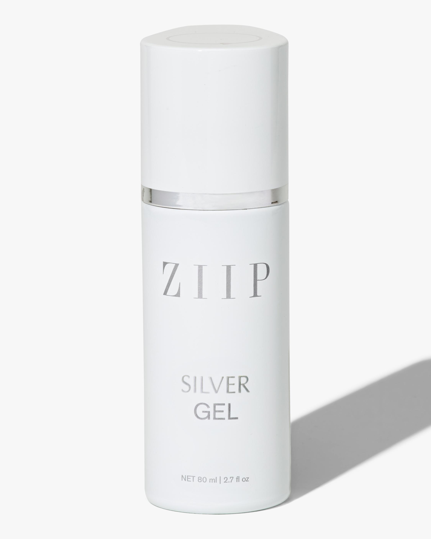 ZIIP Beauty ZIIP Silver Gel 1