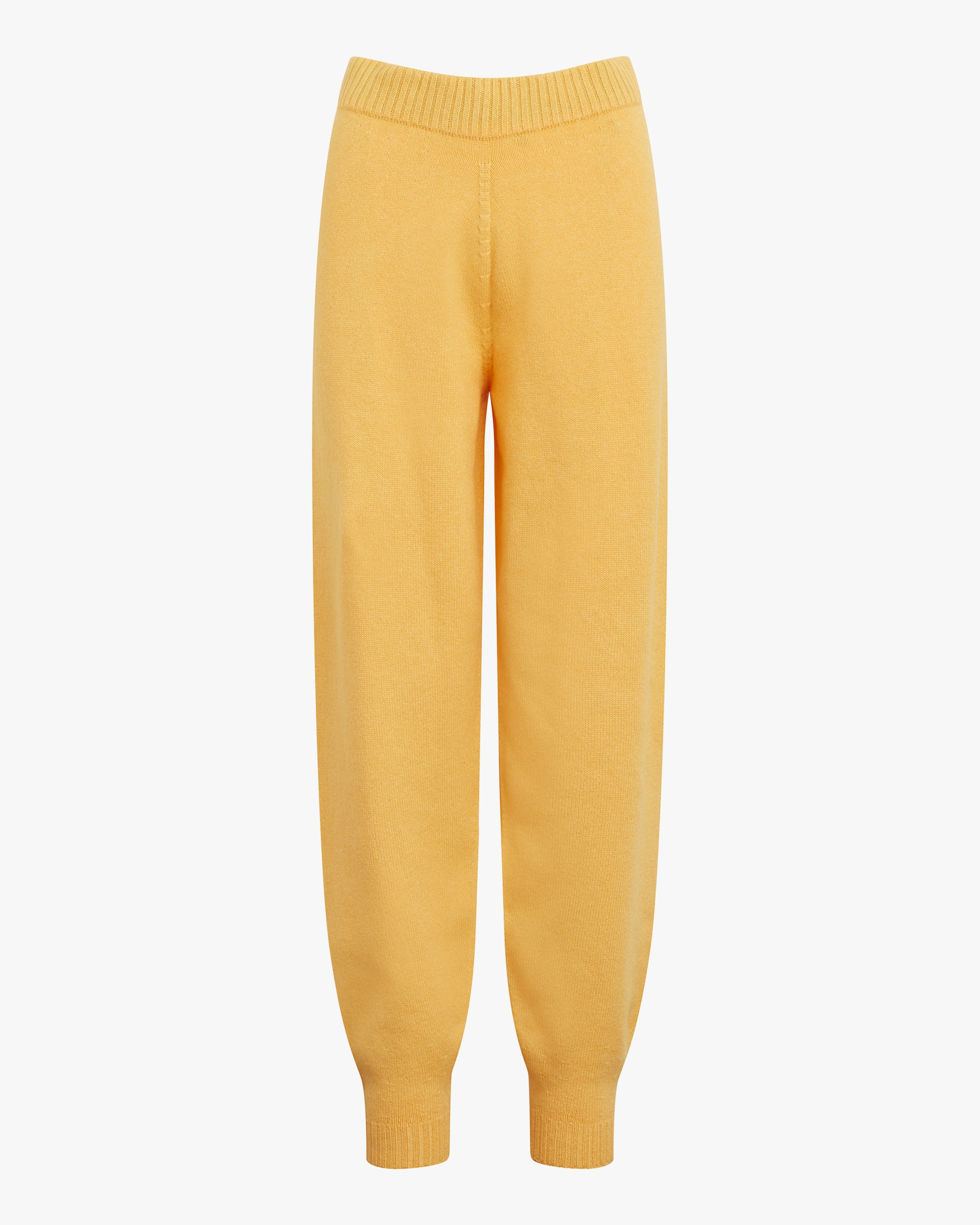 Leset Zoe Tapered Joggers 1