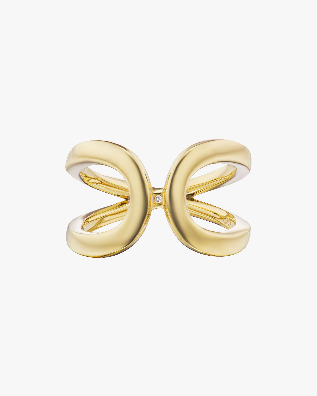 ARK Infinity Ring 1