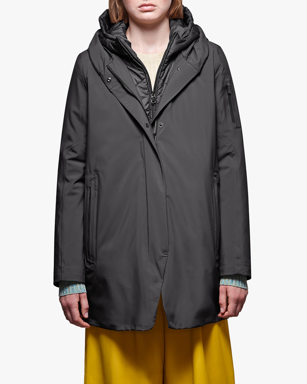 Sense II Jacket