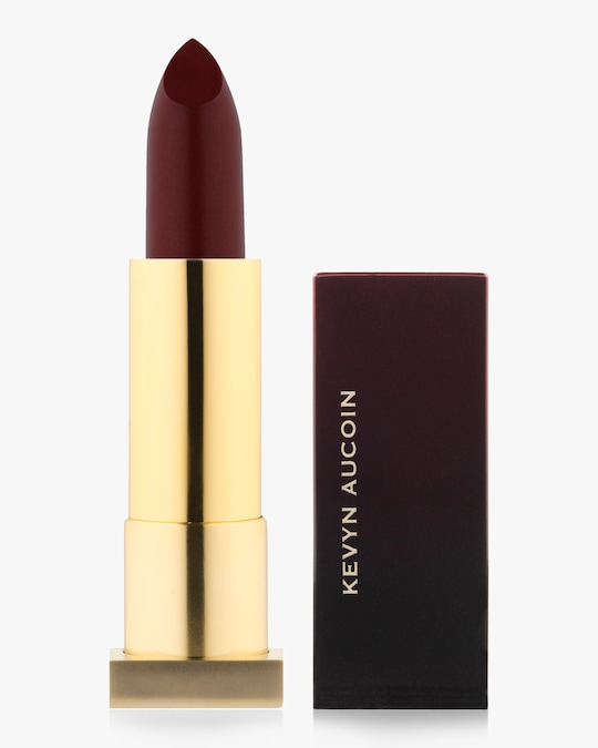 Kevyn Aucoin The Expert Lip Color Lipstick 0
