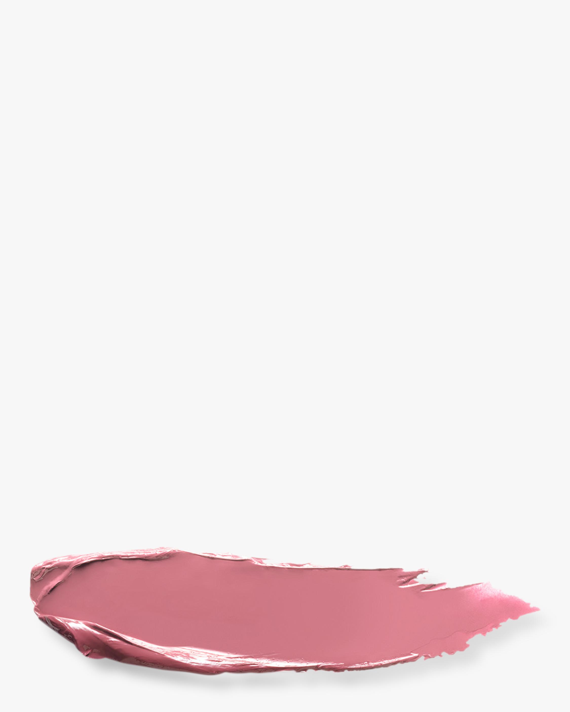 The Expert Lip Color Lipstick