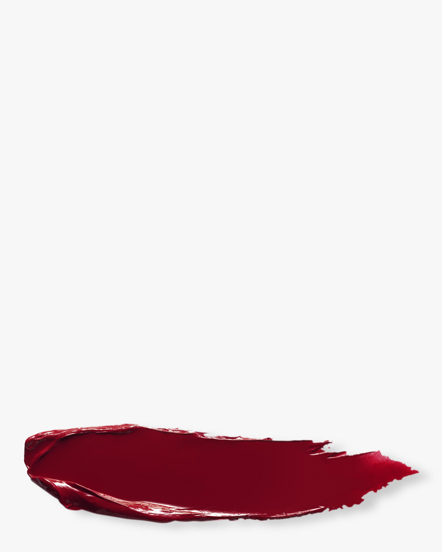 Kevyn Aucoin The Expert Lip Color Lipstick 2