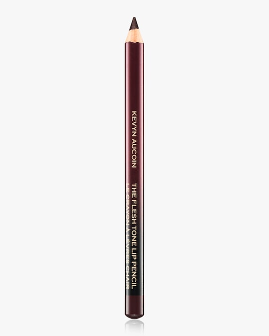 Kevyn Aucoin The Flesh Tone Lip Pencil 0