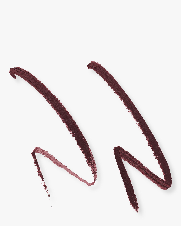 Kevyn Aucoin The Flesh Tone Lip Pencil 2
