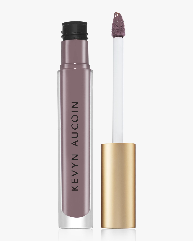Kevyn Aucoin The Molten Lip Color- Molten Mattes 0