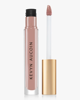 Kevyn Aucoin The Molten Lip Color- Molten Mattes 1
