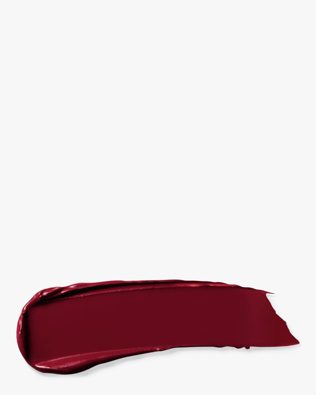 The Molten Lip Color- Molten Mattes