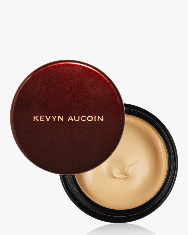 Kevyn Aucoin The Sensual Skin Enhancer Concealer 1