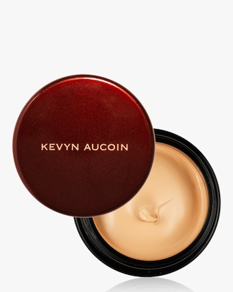 Kevyn Aucoin The Sensual Skin Enhancer Concealer 1