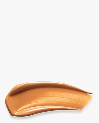 Kevyn Aucoin The Etherealist Super Natural Concealer 2