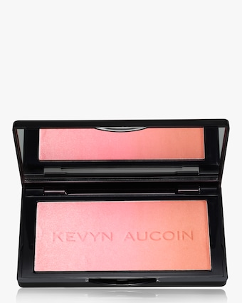 Kevyn Aucoin The Neo-Blush 1