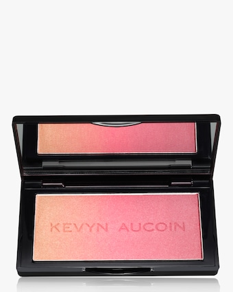 The Neo-Blush