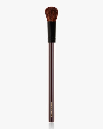 Kevyn Aucoin The Contour Brush 2