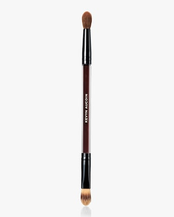 Kevyn Aucoin The Duet Concealer Brush 2