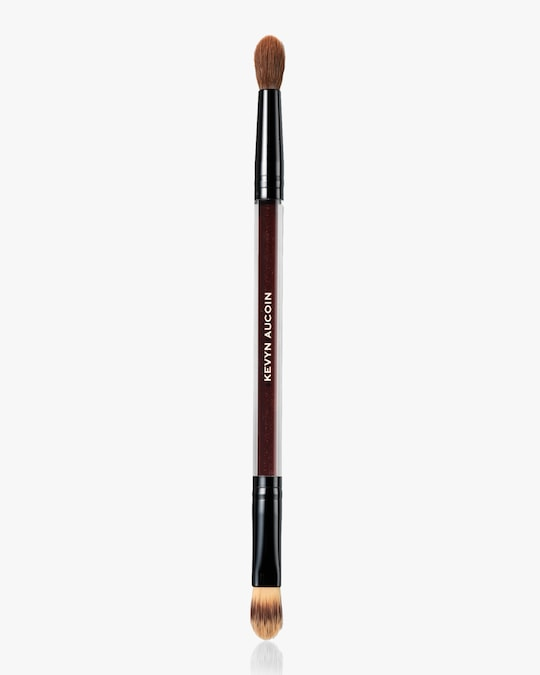 Kevyn Aucoin The Duet Concealer Brush 0