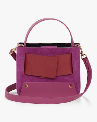Dinky Shoulder Bag