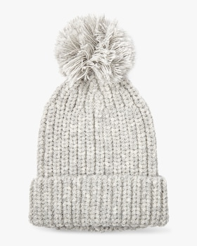 Olivela Exclusive Grand Beanie
