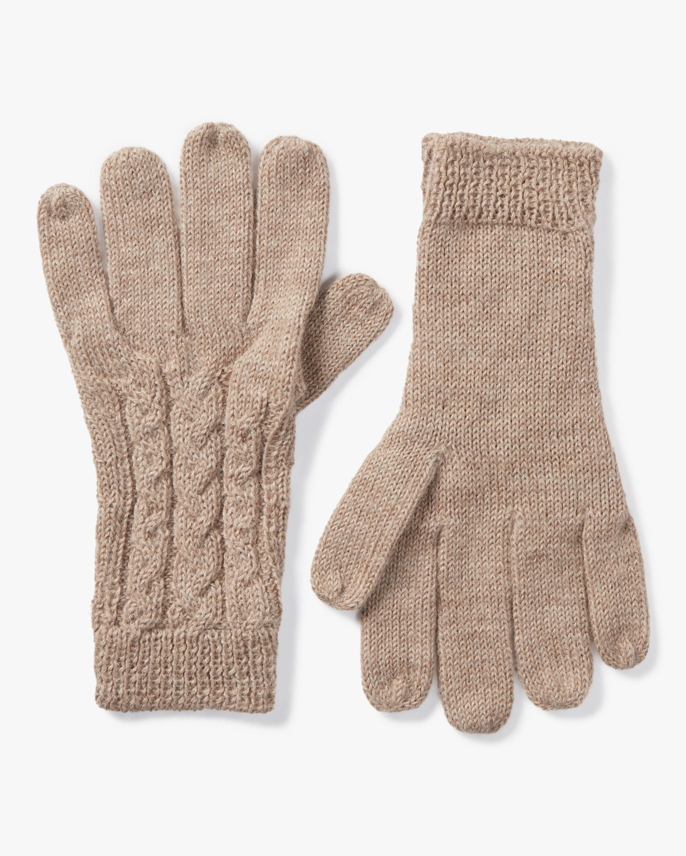 Varick Gloves