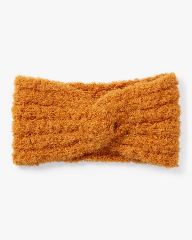 Isabel Headband
